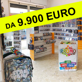franchising gamemania senza vincoli